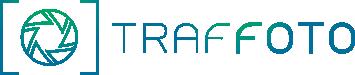 Traf Foto Logo